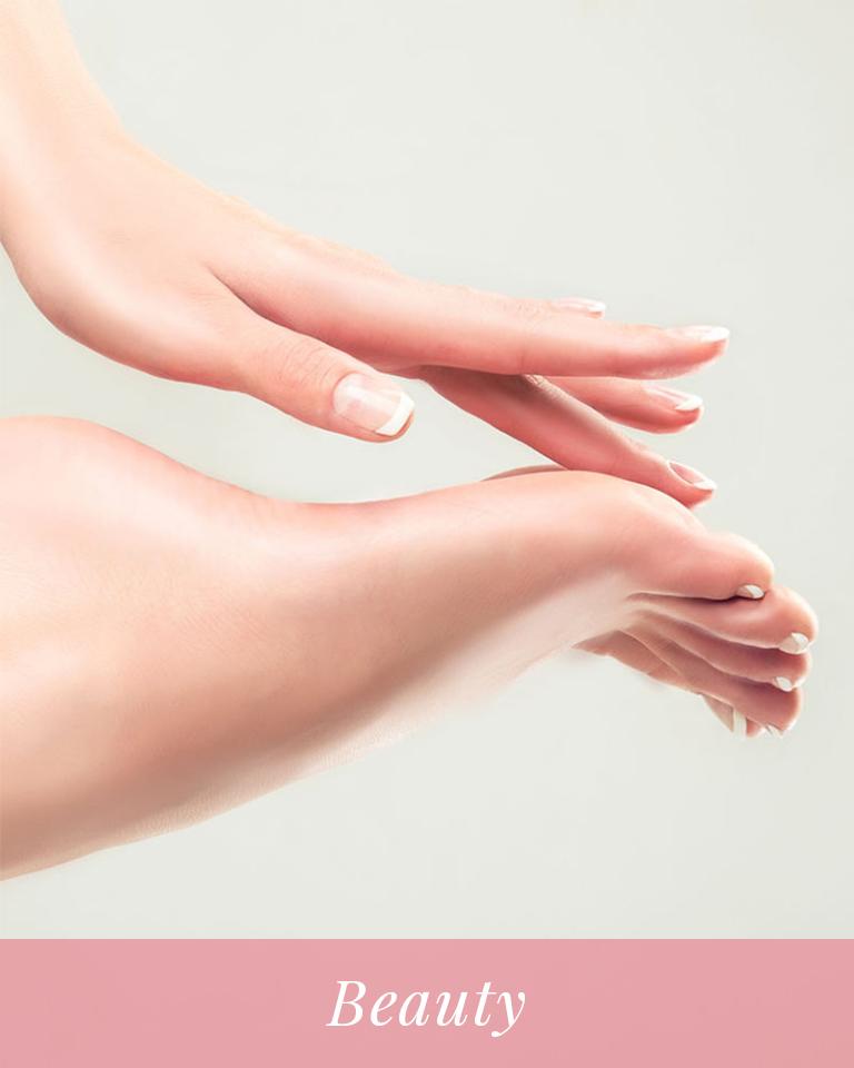 New Body Benessere | Rovigo | Beauty Uomo e Donna