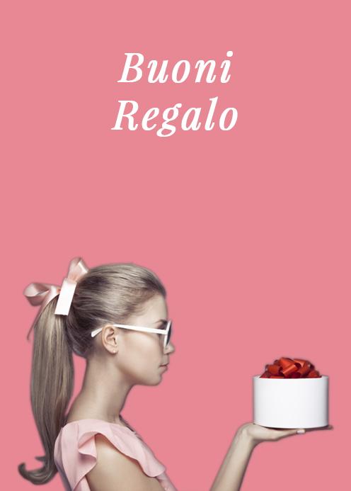 New Body Benessere | Rovigo | Buono Regalo