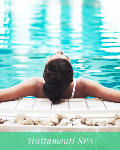 New Body Benessere | Rovigo | Trattamenti-Spa