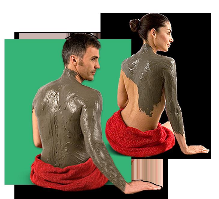 New Body Benessere | Rovigo | Trattamenti Uomo & Donna