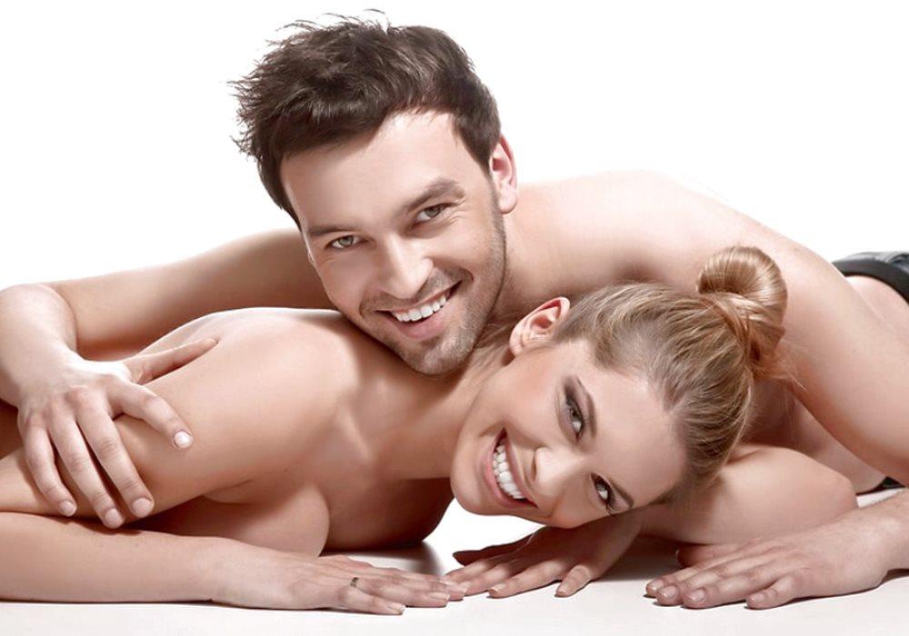New Body Benessere | Rovigo | Viale Porta Adige, 45 | epilazione uomo e donna