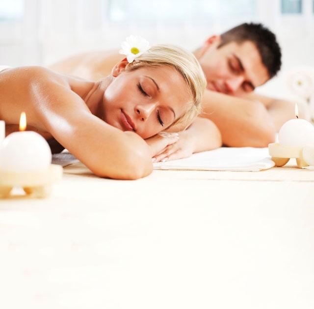 New Body Benessere | Rovigo | Massaggi Uomo & Donna